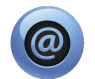 email icon for contact